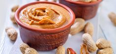 10 Amazing Health Benefits Of Peanut Butter