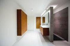 minimalistische badkamers - Google zoeken