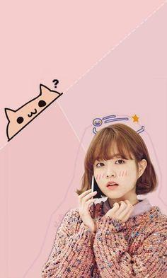 Strong woman do bong-soon ✨ Scandal, Kdrama, Korean Actresses, Korean Actors, Korean Dramas, Strong Girls, Strong Women, Korean Star, Korean Girl