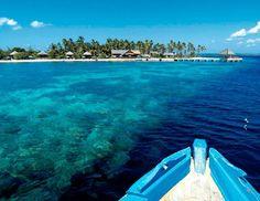 beautiful wakatobi... best diving ever!!!