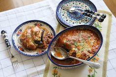 eggplant_meat_640.jpg