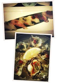Sushi-ota-san-diego