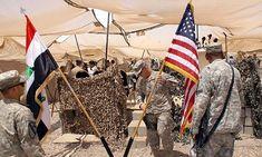 پارلمان عراق از تهران تمکین کرد: زمانبندی خروج نیروهای خارجی , https://cafe-liberal.com/40544/