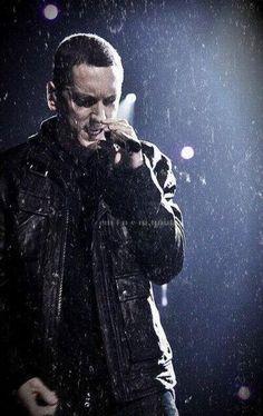 Eminem , Slim Shady , Marshall Mathers , B-Rabbit , The White Guy From Eminem Rap, Eminem Quotes, Eminem Memes, Eminem Music, Eminem Poster, Eminem Wallpapers, The Eminem Show, Macho Alfa, The Real Slim Shady