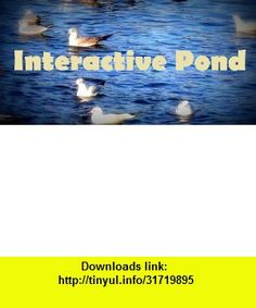 Unreal Interactive Pond , Android , torrent, downloads, rapidshare, filesonic, hotfile, megaupload, fileserve