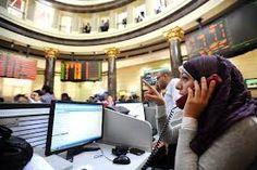 البورصة المصرية ومؤشراتها تستمر في أن تحقق أعلى مستويات لها تاريخية وهذا يعتبر في الأسبوع الثاني على التوالي، حيث أنه قد ختمت جلسة اليوم الثلاثاء الموافق يوم الـ13/3/2018 بـ مؤشرات جماعية مرتفعة لكل المؤشرات المدفوعة من خلال عمليات شراء من قبل المتعاملين الأجانب، أيضًا قد ارتفعت مؤشرات رأس المال السوقي في البورصة المصرية بقيمة المالية …