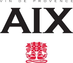 AIX Rosé is the gold awarded premium Provence rosé made with dedication and passion. Ibm Aix, Blog Categories, Great Places, Pure Products, Logos, Rose, Juice, Pink, Logo