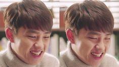 Kyungsoo, Chanyeol, Exo Do, Do Kyung Soo, Xiu Min, Exo Members, Boy Groups, Kai, Drama
