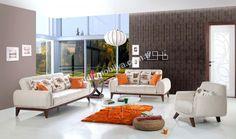 Hera Koltuk Takımı  koltuk takımı modelleri yıldız mobilya alışveriş sitesinde #koltuk #trend #sofa #avangarde #yildizmobilya #furniture #room #home #ev #white #decoration #sehpa #moda         http://www.yildizmobilya.com.tr/