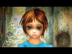 Big Eyes <3