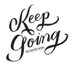 Keep going △ Follow us on Instagram // @smtofficial x www.skinnymetea.com.au