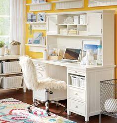 íróasztal lánynak (6)