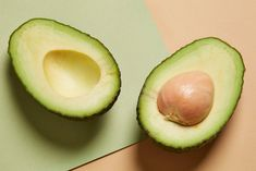 Avocado Is Shown to Help Reduce Metabolic Syndrome