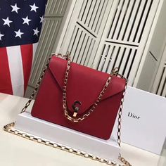 For more information, please email authenticluxury@hotmail.com   Promise: 100% Satisfaction & 30 Days Unconditional Return Policy  Payment... Dior Handbags, Lady Dior, Kitchen Dining, Balenciaga, Purses And Bags, Prada, Chanel, Fancy, Shoulder Bag
