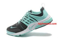 14 Best Tiffany Blue Nikes images  a4fa30d71f