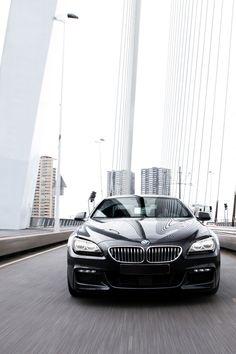 cknd:   BMW| CKND