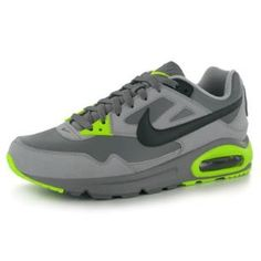 Nike | Nike Air Max Skyline Mens Running Shoes | Mens Running Shoes