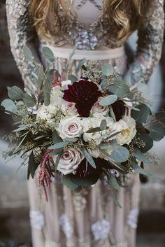 38 Best Bridal Bouquets Images Bridal Bride Wedding