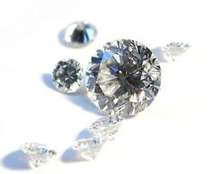 """""""Better a diamond with a flaw than  a pebble without one.""""    -Confucius"""