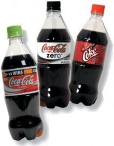 coca cola - 3 poze cu miley si demi si 3 poze cu vanessa si miley - restaurant Aqua - meniu bauturi Coca Cola, Aqua, Restaurant, Rock, Drinks, Bottle, Drinking, Water, Beverages