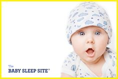 5 Gentle Techniques for Managing Toddler Bedtime Stalling | The Baby Sleep Site - Baby Sleep Help | Toddler Sleep Help | Personalized Sleep ...