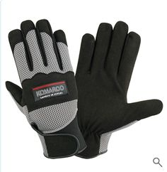 Mechanic Gloves, Leather Industry, Leather Gloves, Palm, Mesh, Closure, Website, Top, Fashion