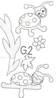 Najlepsze Obrazy Na Tablicy Szablony Wiosna 245 Papercutting