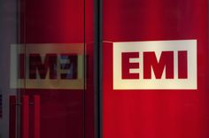 Reflecting on EMI- an industry giant felled in 2012. NPR.