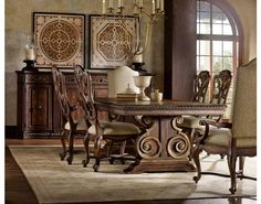 For The Furniture Adagio Formal Dining Room Group At J Your Mobile Daphne Tillmans Corner Alabama Mattress