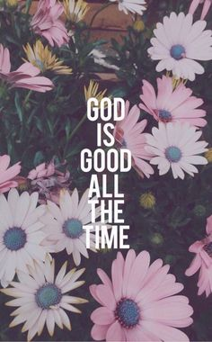 30 New Ideas quotes god is good scriptures Good Scriptures, Bible Verses Quotes, Jesus Quotes, New Quotes, Quotes About God, Inspirational Quotes, God Is Good Quotes, Wisdom Quotes, Gods Blessings Quotes