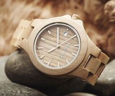 Beautiful and distinguished wooden watches from @woodstone_wooden_watches use 'ourlonelyplanet ' discount code to save $10 from their website. Hotels-live.com via https://instagram.com/p/9H550VxtCG/