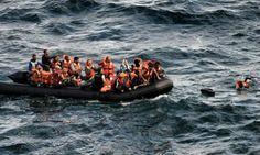 """O AVISO DE DEUS 1: """"E faço EU o mar acalmar no momento certo"""" Mateus 8:26 E ele disse-lhes: Por que temeis, homens de pouca fé? Então, levantando-se, repreendeu os ventos e o mar, e seguiu-se uma grande bonança."""