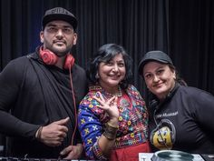 Bollywood Blast 2018 by Asha Zürich, dancing for cause at the Bollywood disco party with DJ Muskaan and workshop by Stuti Aga Dance Workshop, Dance Teacher, Disco Party, Dance Company, Charity Event, Fundraising Events, Aga, Switzerland, Christmas Sweaters