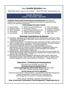 nurse resume sample vice president business development professional level samples resumesplanet