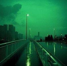 Green nights The post Green nights - Grün Green Aesthetic Tumblr, Mint Green Aesthetic, Rainbow Aesthetic, Night Aesthetic, Aesthetic Colors, Aesthetic Pictures, Aesthetic Drawings, Aesthetic Girl, Aesthetic Clothes