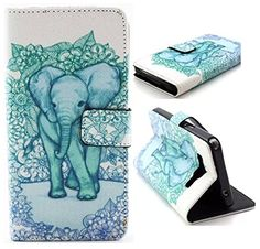 Case For Galaxy Grand Prime,Galaxy Grand Prime Case,Samsung Galaxy Grand Prime G530H Leather Case,Leopardcases Personality Print PU Leather Slim Fit Folio Wallet Stand Shell Cover Case with Card Holders For Samsung Galaxy Grand Prime SM-G530H Leopardcases http://www.amazon.com/dp/B00VYQLV5W/ref=cm_sw_r_pi_dp_A6vqvb1N1SWF8