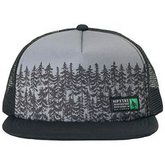 There is no such thing as too many trucker hats! Treeline Hat at… Elephant Hat, Cool Hats, Mens Fashion, Fashion Hats, Hats For Men, Lace Up Boots, Bag Accessories, Trucker Hats, Elk Products