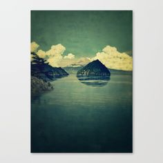 Check out society6curated.com for more! @society6 #illustration #wall #apartment #decor #homedecor #buy #shop #sale #drawing #canvas #artprint #shopping #apartmentgoals #sophomoreyear #sophomore #year #college #student #home #house #gift #idea #art #japan #japanese #japaneseart #landscape #nature #beauty #beautiful #color #colors #landscapeart #digital #painting #drawing