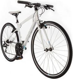 Felt Bicycles Verza Speed 40 - Women's - The Hub Bike Co-op - Your Twin Cities Bike Shop 55406 612-729-0437