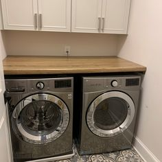 Custom build wood top perfect for folding your clothes. Build and design by Black Dog Design House Residential Interior Design, Commercial Interior Design, Commercial Interiors, Interior Design Services, Construction Contractors, New Construction, Dog Design, House Design, Create Space