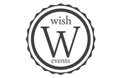 wish events σχεδιασμός λογότυπου cmd digital agency Volkswagen Logo, Buick Logo, Logo Design, Symbols, Events, Digital, Logos, Happenings, Icons