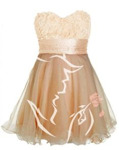 BEAUTY AND THE BEAST DRESS !!!!!!! This is beautiful!!!!