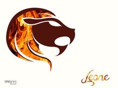#Desk Zodiac #LeFormedeiGiorni di #LiriciGreci #zodiacsigns #leo #graphic #design #leone #zodiaco Ideogrammi zodiacali, espressione di un visual giovane e attuale. Oggi presentiamo il segno del Leone.