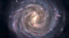 Space Stars Screened: best space and astronomy apps (Wired UK) - Wired looks at the best mobile apps for space and astronomy enthusiasts Scale Of The Universe, Universe Today, Astronomy Apps, Space And Astronomy, Alpha Centauri, Estilo Geek, Spiral Galaxy, Hubble Images, Hubble Photos
