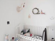 Kinderkamer Van Kenzie : Beste afbeeldingen van meisjeskamer girls child room
