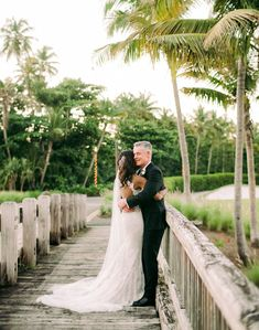 Martha Stewart Weddings featured this gorgeous wedding! Beautiful and unique destination wedding in Puerto Rico between Panama and England. This is what we call and fairy tale wedding. Bahia Beach, Wedding In Puerto Rico, Bridal Salon, Martha Stewart Weddings, White Orchids, The St, Destination Weddings, Hochzeit