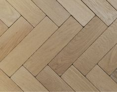 Image result for blonde parquet flooring