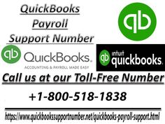 Simplify Your Business Accounting Troubles With Intuit Quickbooks