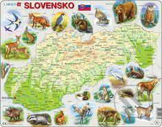 Najobľúbenejšie internetové kníhkupectvo na Slovensku, ktoré ponúka knihy a DVD filmy za skvelé ceny. Nakupujte pohodlne a s dôverou - už od roku 1990. Bratislava, Activities For Kids, Preschool, Castle, Mesto, Education, Montessori, Puzzle, Europe