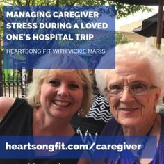 018 | Managing careg